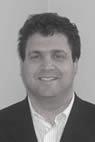 stoney-creek-chamber-of-commerce-director-Ralph-Vitello
