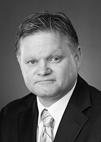 stoney-creek-chamber-of-commerce-director-doug-mcdonald