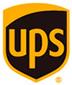 ups_14_logo_sm
