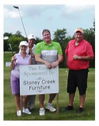 Golf_Sponsors