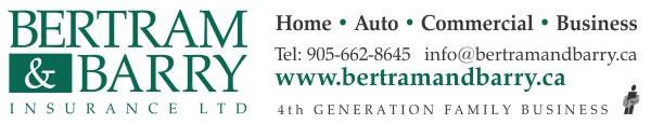 Bertram 2