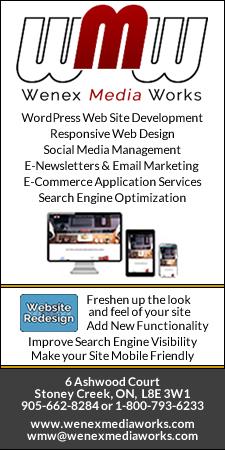 Wenex Media Works